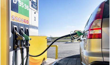汽车/加油站检测汽油&柴油硫含量传感器