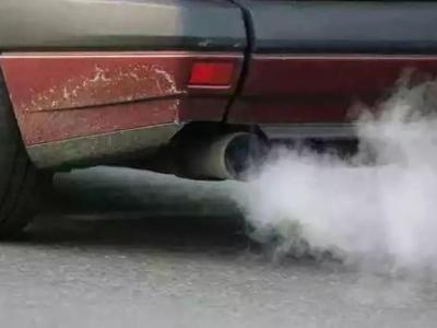 柴油车烟度检测设备